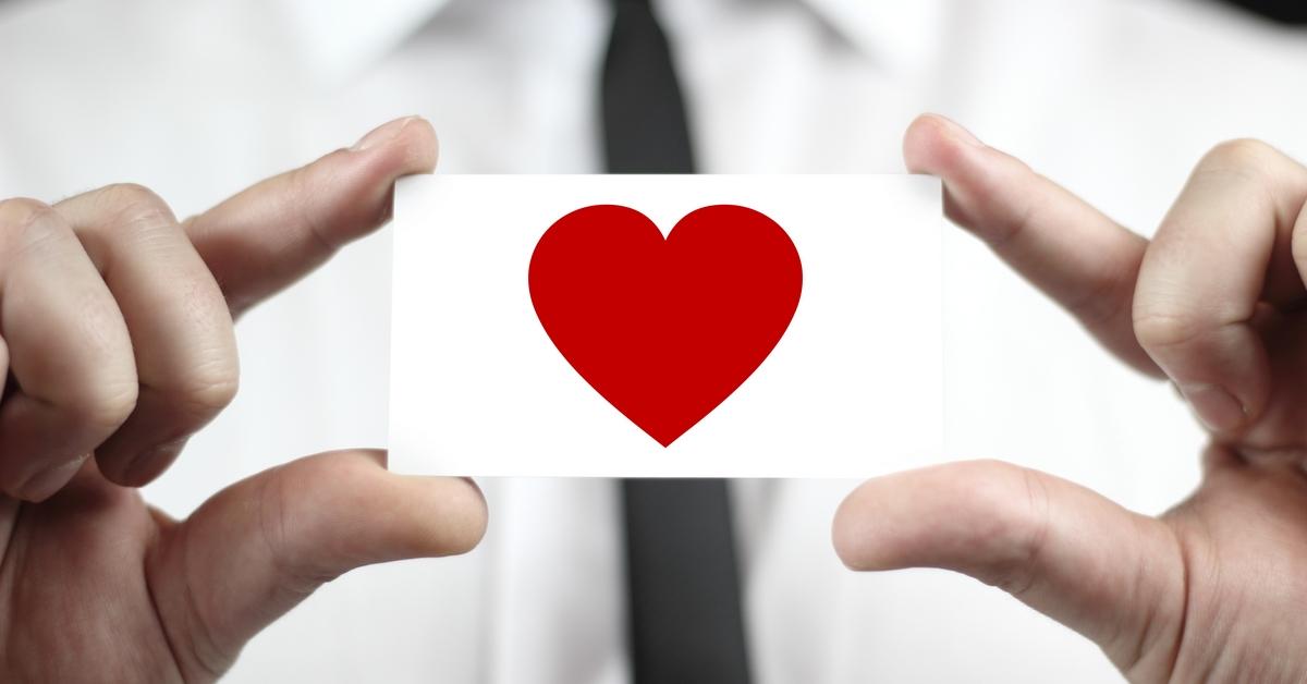 Seis mitos sobre os programas de lealdade