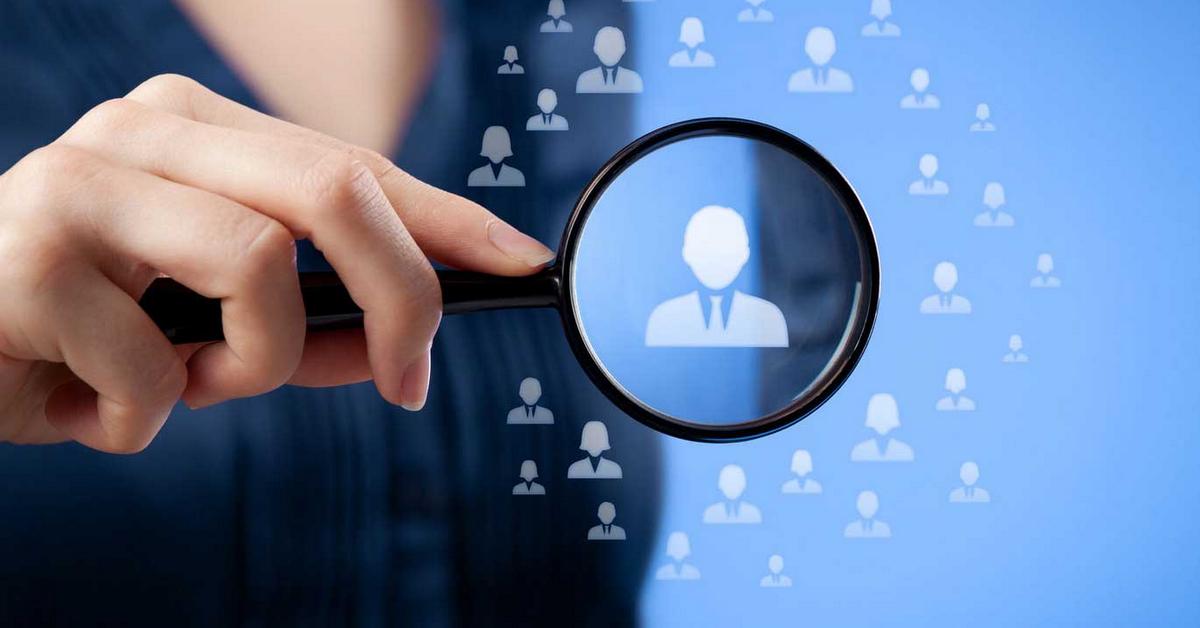 Qual a diferença entre fidelidade e lealdade do cliente?