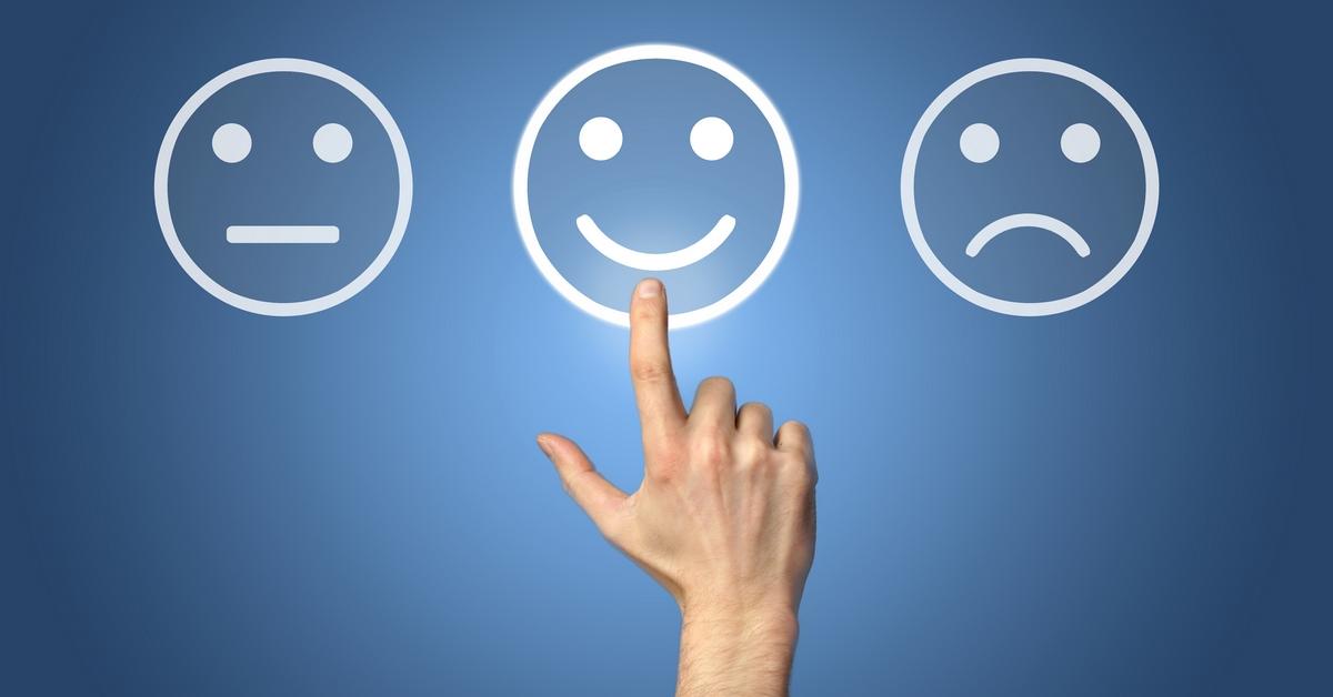 Cinco razões essenciais para ter um programa de lealdade da sua marca