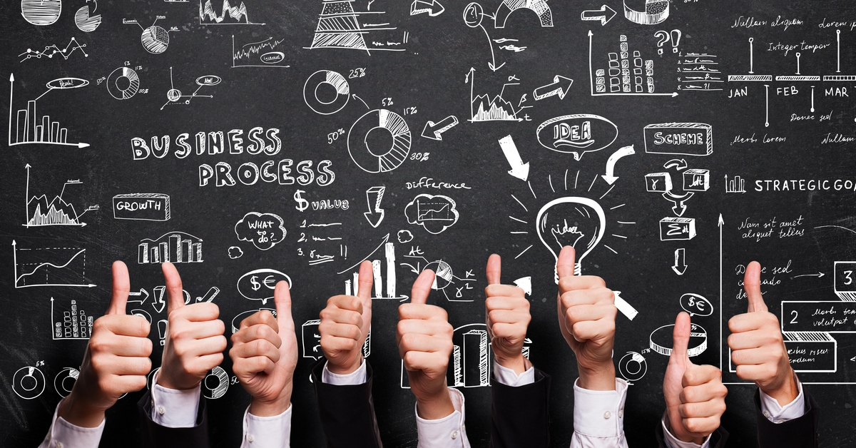 As cinco melhores abordagens para transformar o cliente em fã