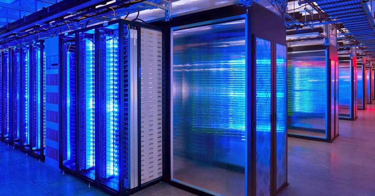 Gamificação e big data fazem a diferença no engajamento do funcionário