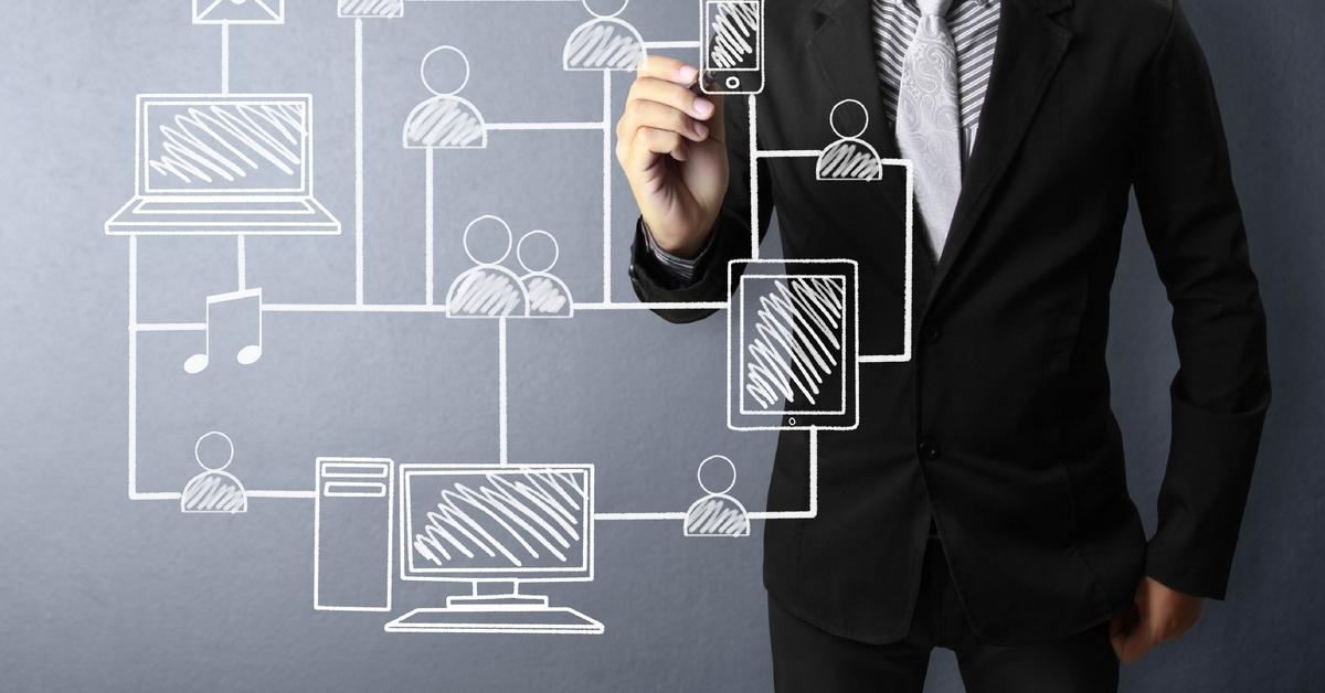 Atendimento personalizado ao cliente: vá além dos descontos