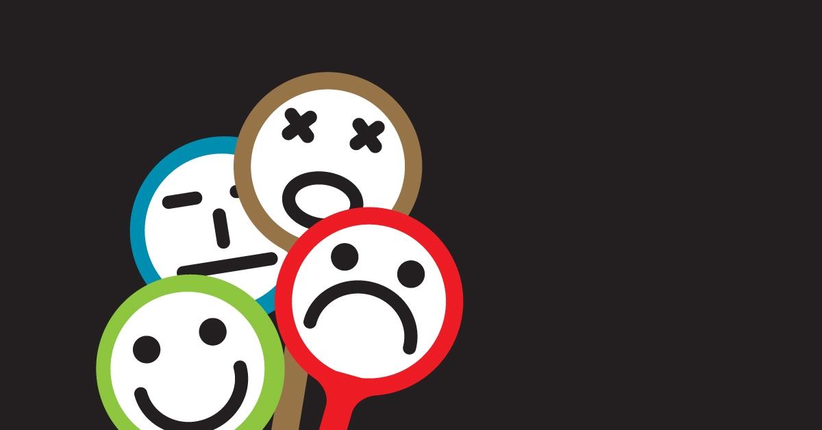 Qualidade no atendimento ao cliente gera lealdade