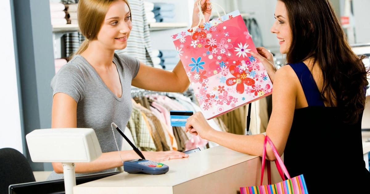 Sistema de gestão de clientes x lealdade: entenda a diferença