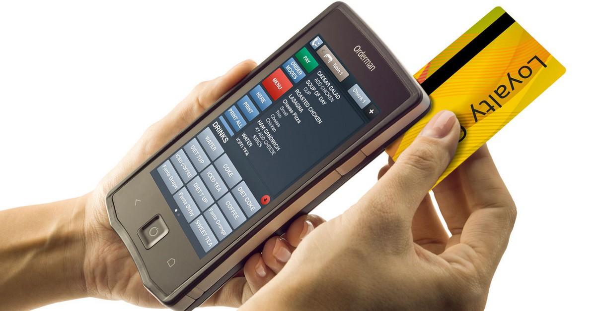 Programas de fidelidade mobile: adapte sua estratégia a essa realidade