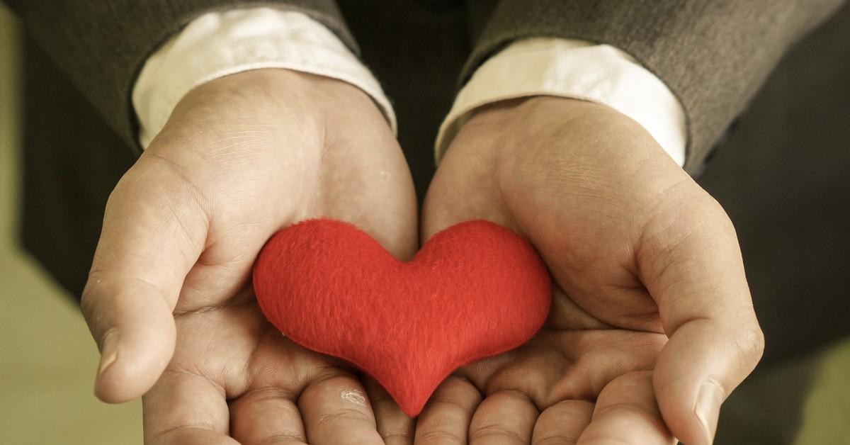 Relacionamento com o cliente: empresas ainda ignoram a lealdade