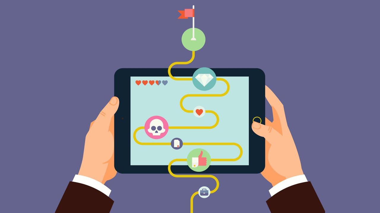 Conheça os maiores erros de gamificação que você pode cometer