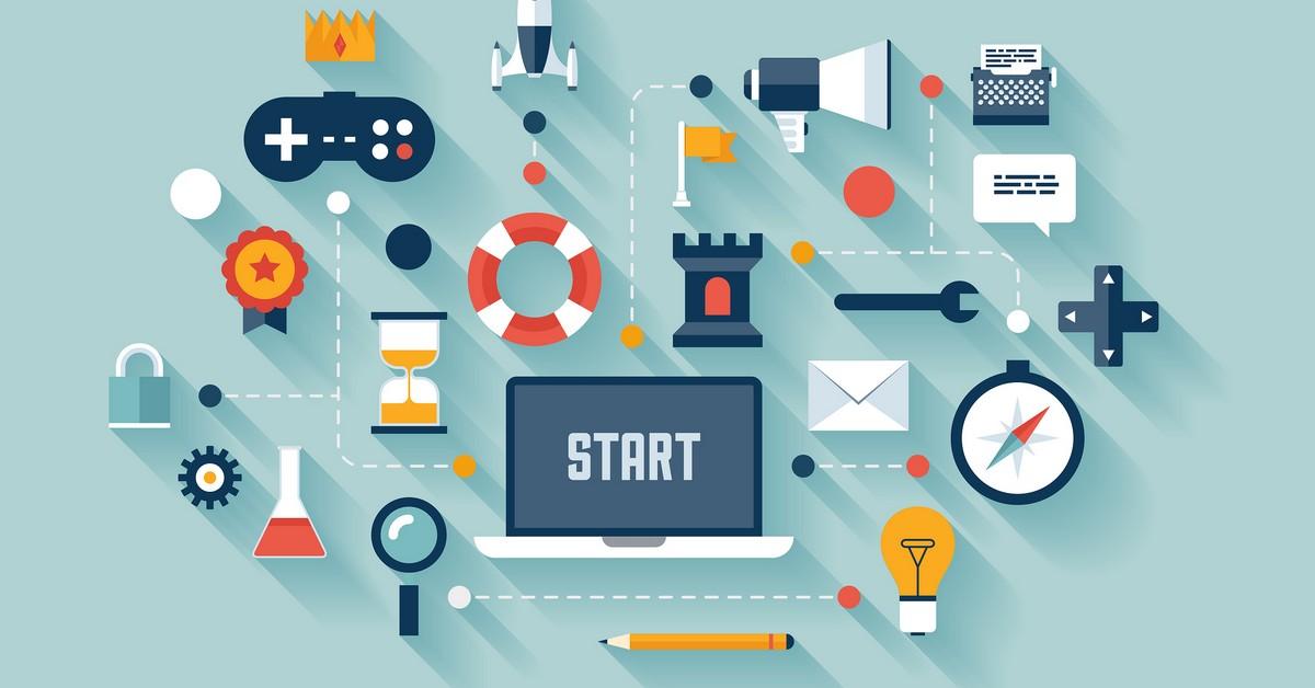 4 estratégias de gamificação para melhorar a experiência do cliente